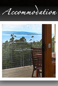 Accommodation tab image click to go to accommodation information page