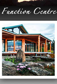 Function Centre image tab click here to go to  Function Centre Information page