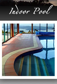 Heated Inddor Pool image tab click here to go to Heated Pool information page